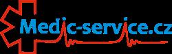 medic-service.cz