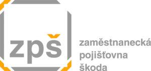 ZPS1-C